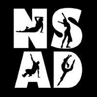 North Shore Academy of Dancing
