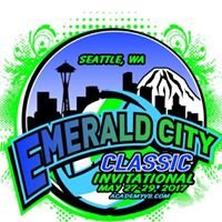 Emerald City Classic Invitational