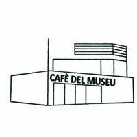 Cafè del Museu