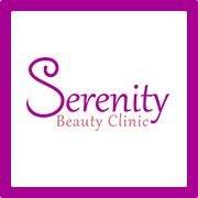 Serenity Beauty Salon & Health Clinic