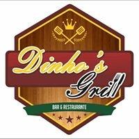 Dinho's Grill