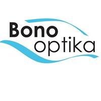Bono optika