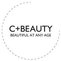 C+ Beauty
