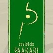 Ravintola Paakari