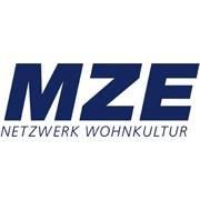 MZE Möbel-Zentral-Einkauf GmbH