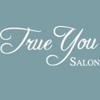 True You Salon