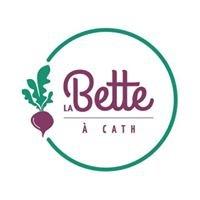 La Bette à Cath