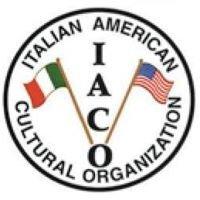 Italian American Cultural Organization