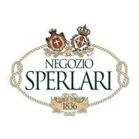 Negozio Sperlari Cremona