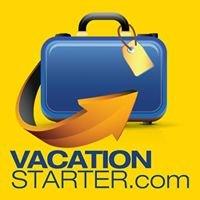 Vacation Starter