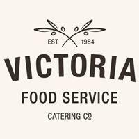 Victoria Food Service