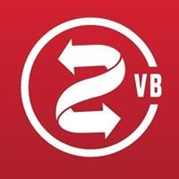 Bizport Virginia Beach
