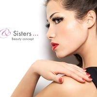 Nail & Sisters