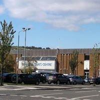Barrhead Sports Centre