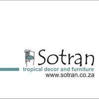 Sotran Tropical Decor & Furniture - Brooklyn Mall