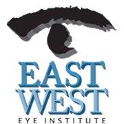East West Eye Institute