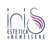 Iris Estetica e Benessere  Centro specializzato in trattamenti anti eta'