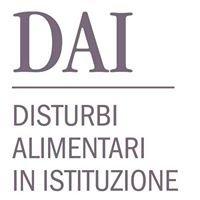 Associazione DAI - FIDA Roma