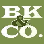 Brown, Kinion & Co. CPA, Inc.
