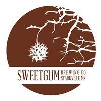 SweetGum Brewing Co.