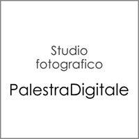 PalestraDigitale fotografia ad AltaSensibilità