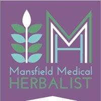 Mansfield Medical Herbalist