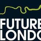Future of London