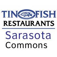 Tin Fish Sarasota