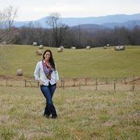 Culpeper Town & Farms