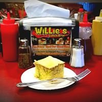 Willie's Lunch Box Memorial Page