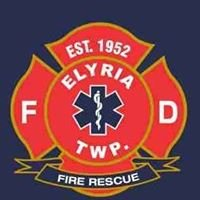 Elyria Township Fire Department