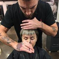 Tribeca Hair Beauty & Tattoo Industries
