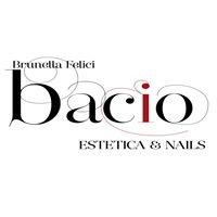 BACIO Estetica&Nails