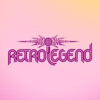 Retrolegend