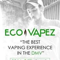 Eco Vapez Hyattsville MD