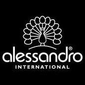 Alessandro Nederland
