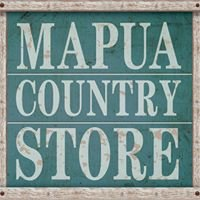 Mapua Country Store