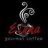 Eluna Coffee