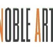 NobleArtShop
