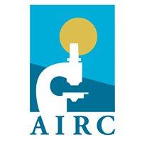 AIRC Comitato Puglia