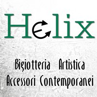 Helix Pordenone