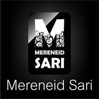 Mereneid-Sari - Lietuva