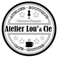 Atelier Lou'&Cie