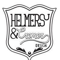 Helmers&Cremer