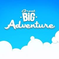 Great Big Adventure