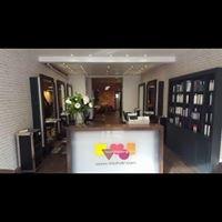 Sisu Hairdressing Ltd