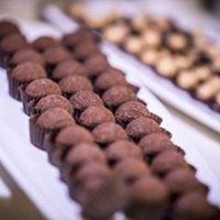 Mencarelli - Cocoa Passion