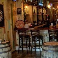 Saw Mill Tavern