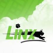 Leduc LINX Connect Centre