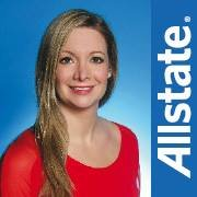 Allstate Insurance Agent: Jennifer King